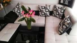 Muebles a Credito Personal