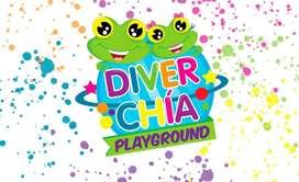 Diverchía Playground