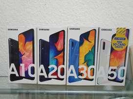 Samsung Linea a