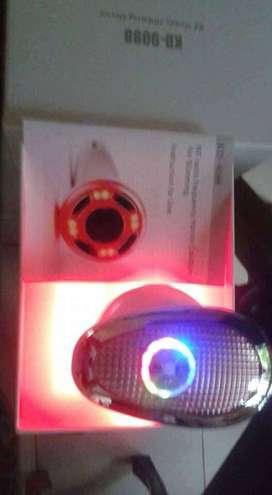 se vende equipo de cavitacion, radiofrecuencia e infrarojo