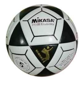 Balon mikasa profesional de ECUAVOLEY