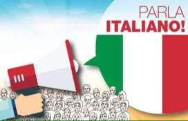 Aprende italiano fácil