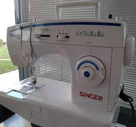 Maquina, de coser