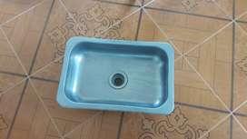 Lavaplatos en venta