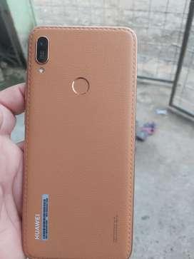 Venta de Celular Huawei
