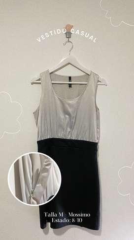 Vestido (Segunda mano) - Mossimo
