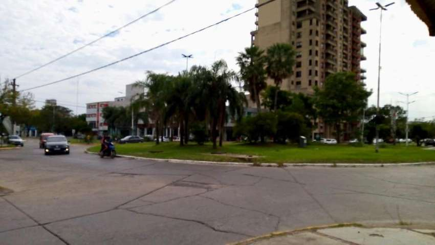 Local comercial unne 0