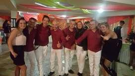 grupo vallenato san mateo terreros