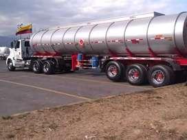 Tractomula  internacional prostar 2012 con o sin tanque