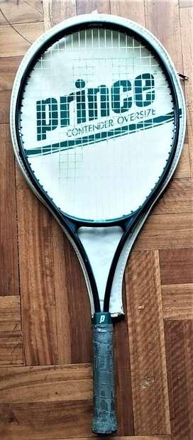 Raqueta de tenis PRINCE Contender
