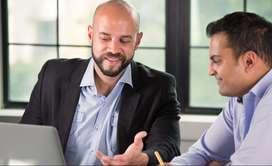 se solicita empleada con experiencia en venta y en seguridad social