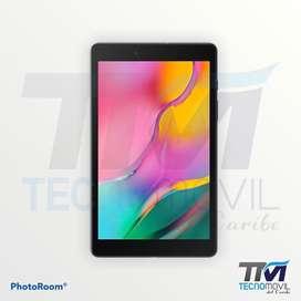 Tablet samsung tabA