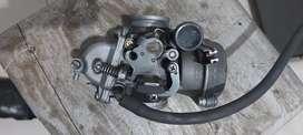 Vendo Carburador pulsar1