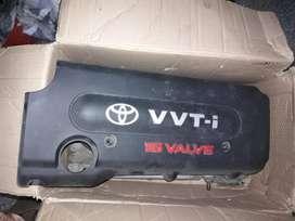 Toyota Rav 4 Repuestos 2.0