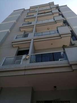 Hermoso Apartamento de 84 m3 en Las Delicias