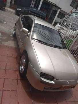Tel, 314, 8217746, Mazda Cole pato