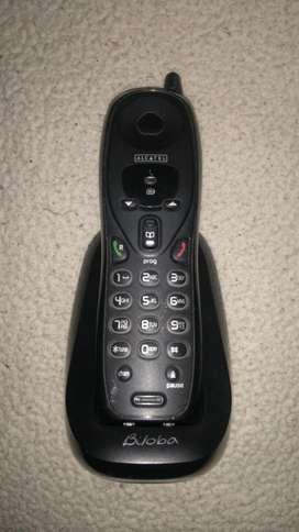 Telefono Inhalambrico para Reparar