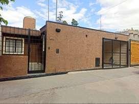 Paula Rodriguez, Servicios Inmobiliarios Alquila Casa B° Fuchs, Godoy Cruz