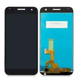 PANTALLA LCD TACTIL G7 HUAWEI Completo