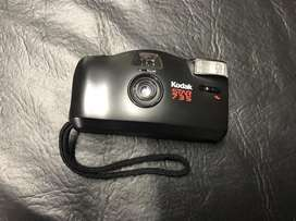 Kodak Star 735 35Mm Rollo Pilas Estuche