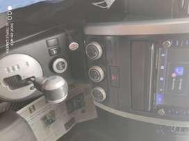 Nissan Xtrail full 2011 bien conservado