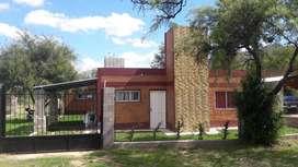 Complejo de Cabañas/potrero de Los Funes