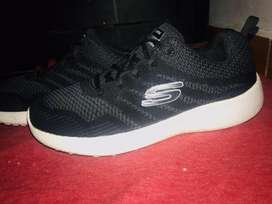 SKECHERS LITE -WEIGHT
