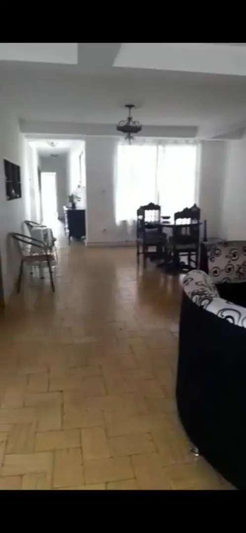 Venta casa centenario 0