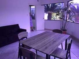 Alquilo Habitacion Tipo Suite Amoblada Samborondon Solo Para Señoritas