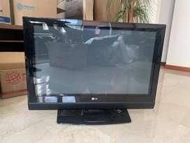 Televisor LG plasma