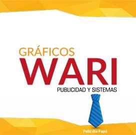 Imprenta Online Lima - Whatsapp  - WARI