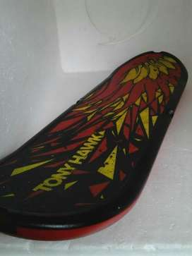 vendo cambio Tony Hawk Xbox 360 Wireless Skateboard