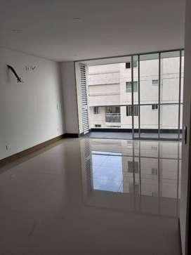 Venta de apartamento para estrenar en Moratto 44 - Cabecera, Bucaramanga, Santander