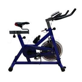Vendo Cayambe ejercitador y bicicleta estática