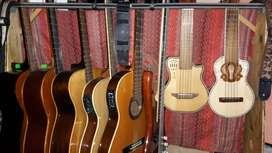 Guitarra Charango Ukelele Lima Callao