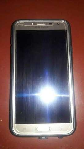 Vendo hermoso Samsung j4 muy bonito