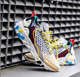Nike Sertu Originales