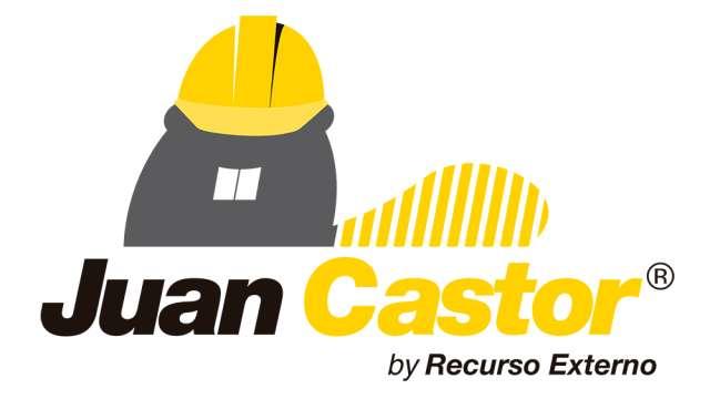OFICIAL DE CONSTRUCCION 0