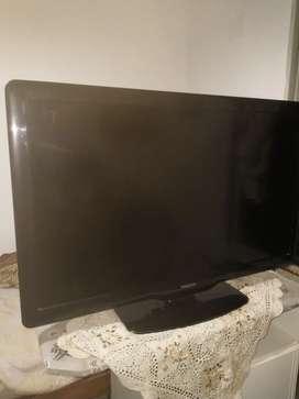 Tv LCD Philips 42 pulgadas