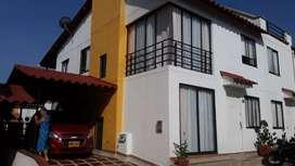 Ganga o, hermosa casa en la castellana