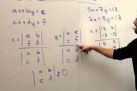 CLASES toda COLOMBIA Microeconomia Macroeconomia matematicas financieras estadistica probabilidad calculo