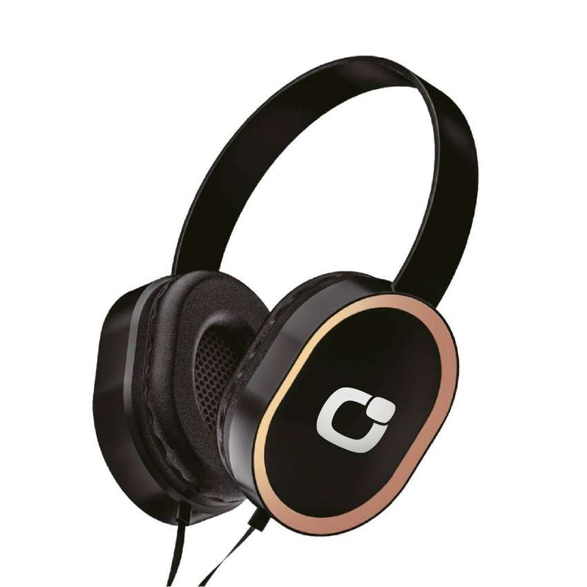 Auriculares MOD66-LS-801