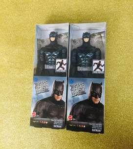 Dc Justice League Batman Camuflado