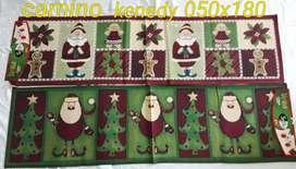 artículos navideños decoración navidad diseños navideños, haz tu negocio, te damos precios al por mayor.