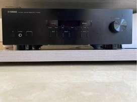 Amplificador Yamaha 202 (excelente Estado)