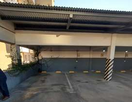 venta de 1 o 2 cocheras pleno centro san luis excelente ubicacion seguridad