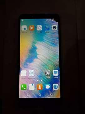 Vendo un celular liberado marca huawei p 200 pro