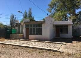 Excepcional  propiedad ubicada en el departamento de San Martin.