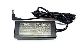 Cargador Adaptador Asus 19v 1.75a Plug Fino 4.0 X 1.35