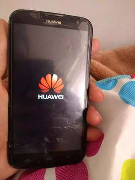 Huawei acend g630